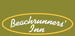 BEACHRUNNERS' INN