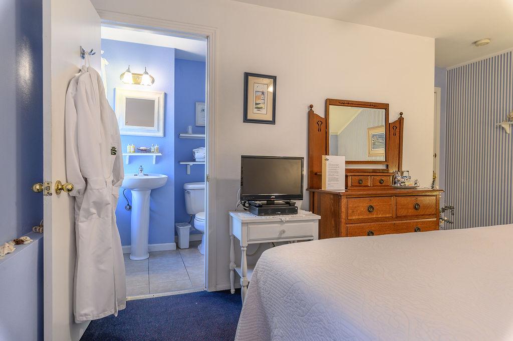 Laguna Beach  <br/> Room